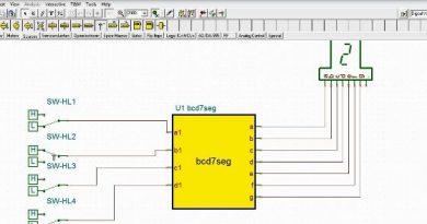 Simular VHDL