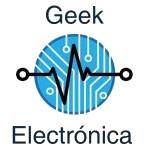 Geek Electrónica