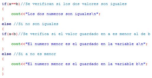 Ejemplo Anidados1
