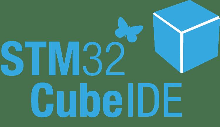 Entorno de desarrollo STM32CubeIDE